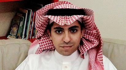 #SueMeSaudi: Twitter responds to Saudi Arabia threats over ISIS comparison
