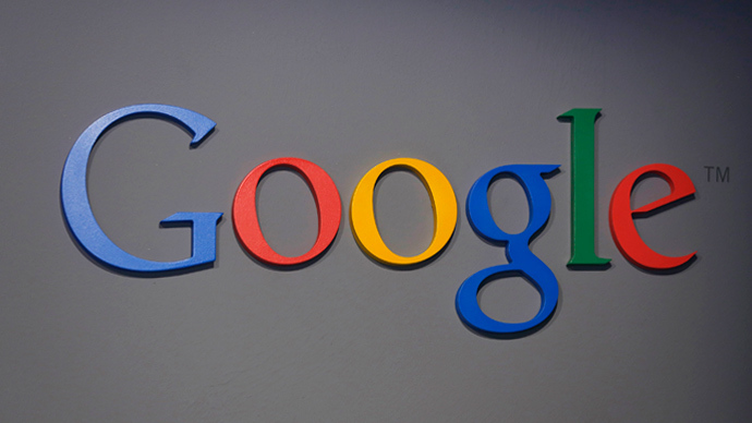 Iran ready to let Google, other internet services in – deputy minister