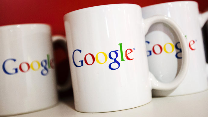 In charge of truth? Google considers ranking sites on facts, not popularity