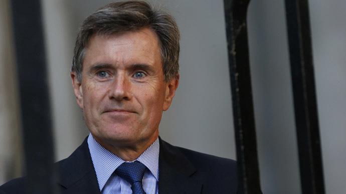 'Torturing terror suspects produces useful intelligence' – ex-MI6 director