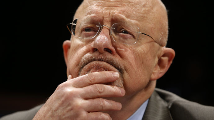 'N. Korea mission went from hot to cold overnight' - US spy chief