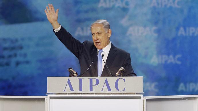 We saved Jews 3 times, Netanyahu should revise history lessons – Iranian FM
