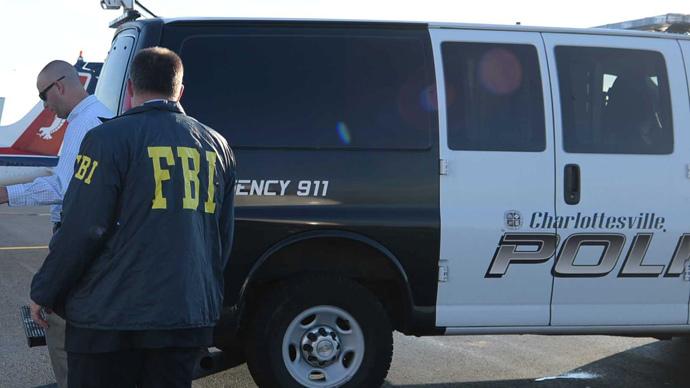 Somali terror suspect sought by FBI apprehended in Africa