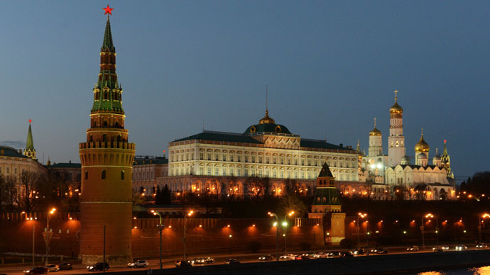 No sanctions would ever force Russia into changing its policy - Kremlin