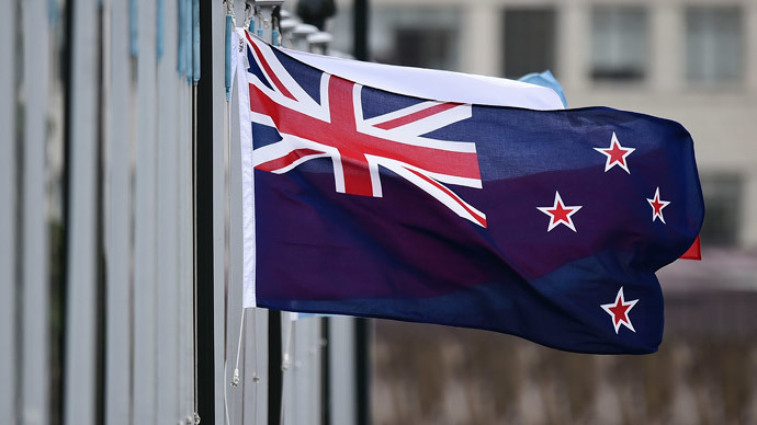 Sneaky Kiwis: Snowden leak exposes NZ doing NSA's Pacific dirty-work