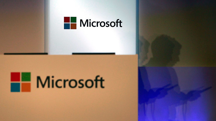 ​Mega 'FREAK' bug affects Microsoft too, company warns