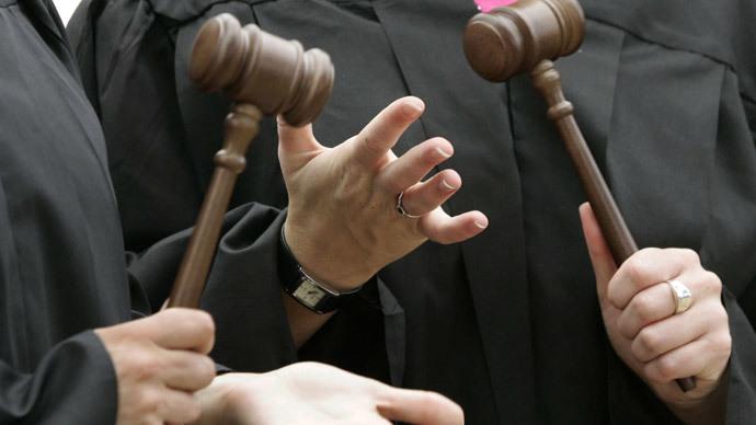 Missouri Supreme Court transfers all Ferguson cases to state judge