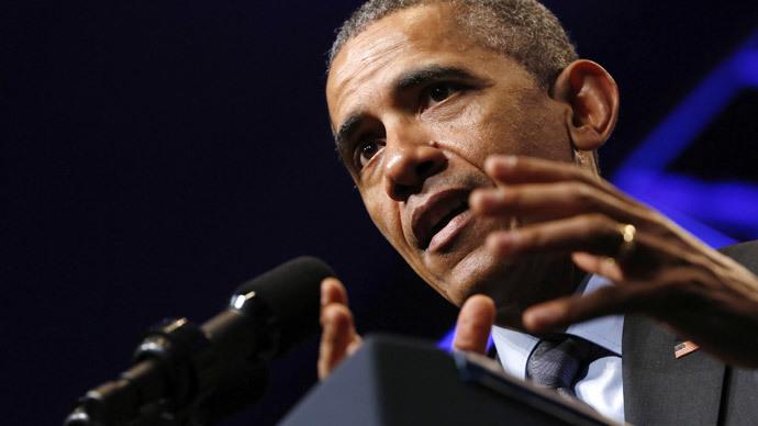 Texas judge delays Obama admin request to unblock immigration orders