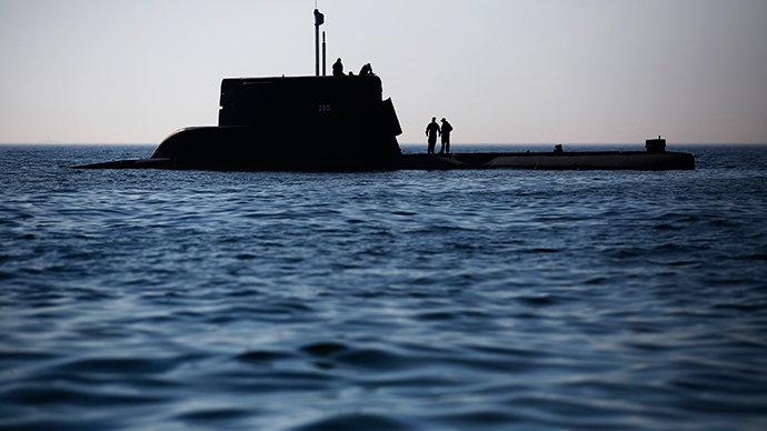 Poland seeks to acquire submarine-based Tomahawk missiles