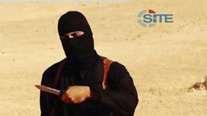 Partners in jihad: ISIS welcomes Boko Haram's allegiance