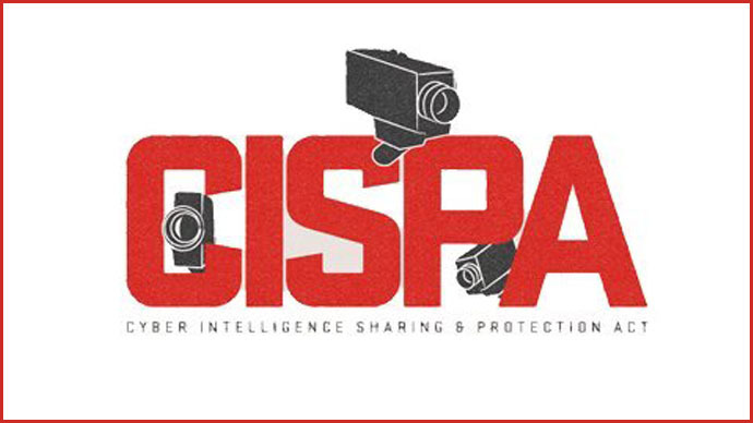 CISA text released: Cyber bill revisions fail to impress privacy campaigners