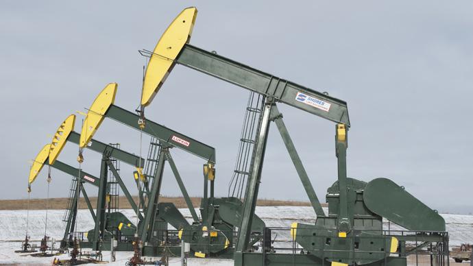 100+ Maryland businesses call for fracking moratorium
