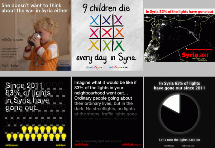 image from http://news.withsyria.com