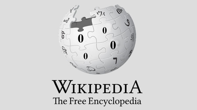 NYPD accused of editing Wikipedia pages for Eric Garner death, other scandals