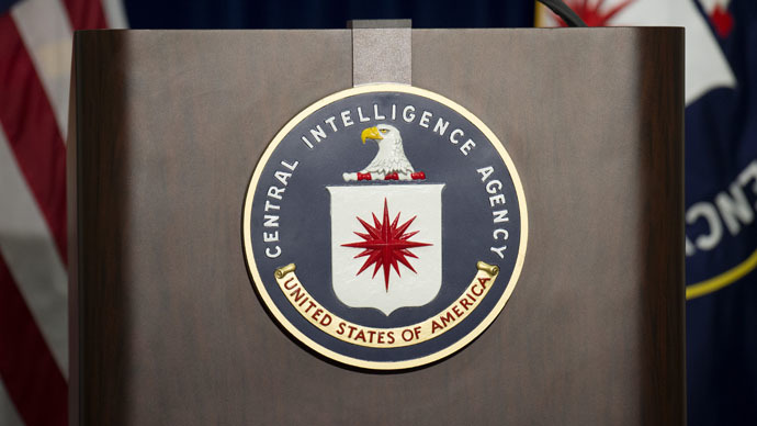'No parliament support': Lithuania drops CIA prison inquiry