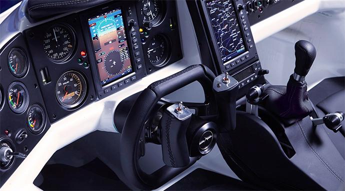 Image from aeromobil.com