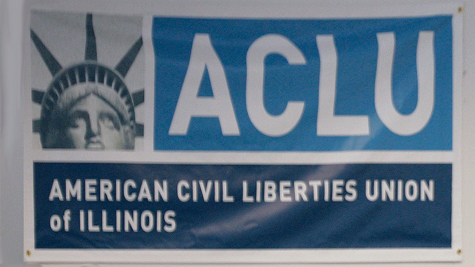 ACLU sues Obama administration over 'kill list' documents