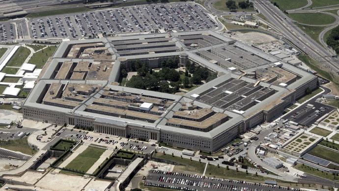 Pentagon blocks UN torture investigator from meeting Gitmo detainees - report