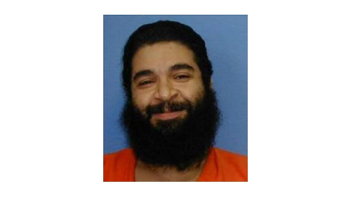 ​Free Shaker Aamer! MPs urge US to release last Briton held at Guantanamo