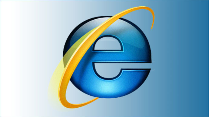 Click-click! Microsoft officially kills Internet Explorer brand