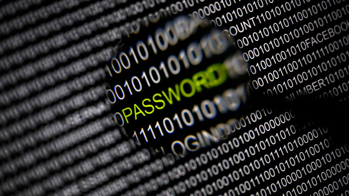 GCHQ empowered to hack any device anywhere without terrorist, criminal threat – UK court doc
