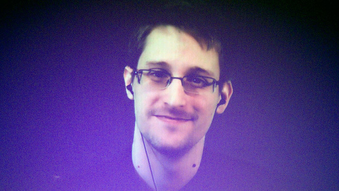 'Traitor' Snowden endangered spies with NSA leaks, claim UK security chiefs