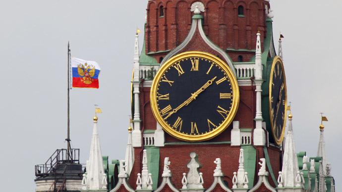 Kremlin awaits Europe reaction to Ukraine's Donbass status laws - Peskov