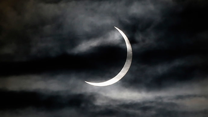 Where and how to see the full solar eclipse this Friday March 20
