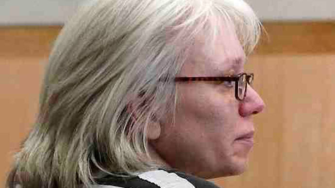 ​Murder charges dismissed against Arizona woman after 22 years on death row