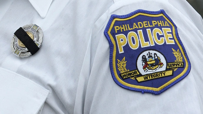 'Poor training' resulted in almost 400 shootings by Philadelphia police – Justice Dept