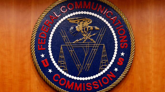 Lawsuits seek to nix net neutrality order