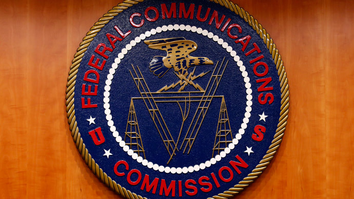 ​Lawsuits seek to nix net neutrality order