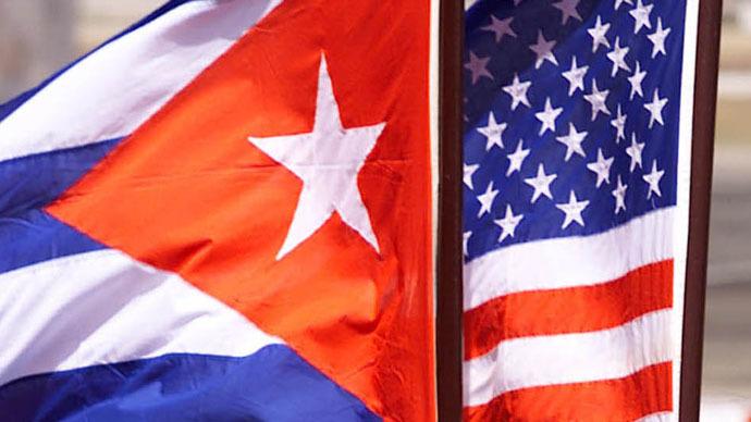 Dead Cubans, sunken ships purged from US sanctions list