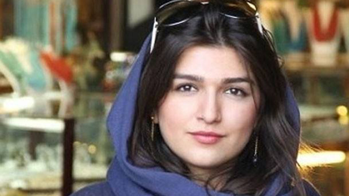 Tehran drops all charges against jailed British-Iranian woman