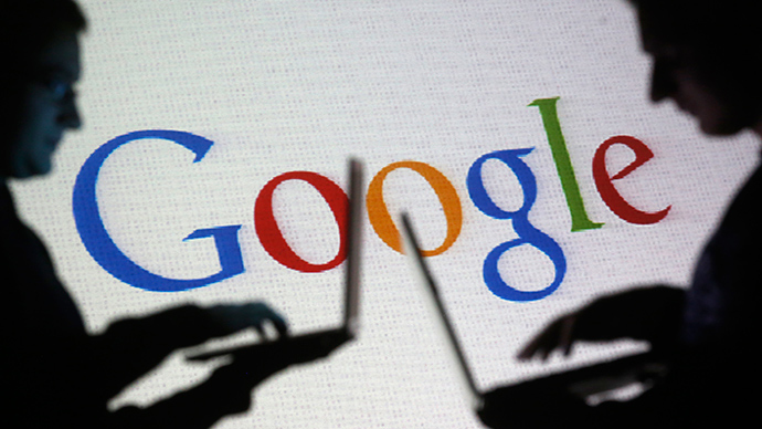 World's top tech companies ask Congress to tighten NSA spying laws