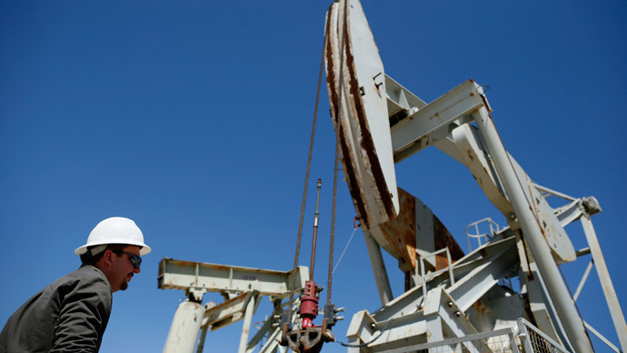 Fracking moratorium, strict liability standards bills pass in Maryland