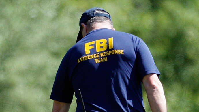 FBI plays nice with other spooks, but needs to spy smarter – report