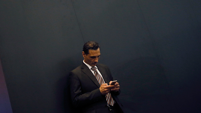 New texting app allows users to 'un-send' messages, guarantees privacy