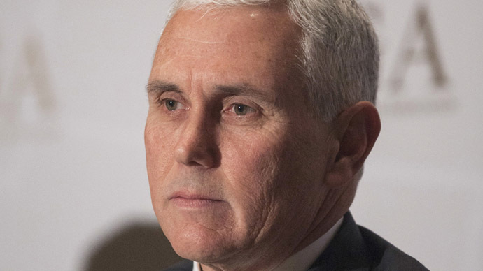 Indiana declares state of emergency for HIV epidemic