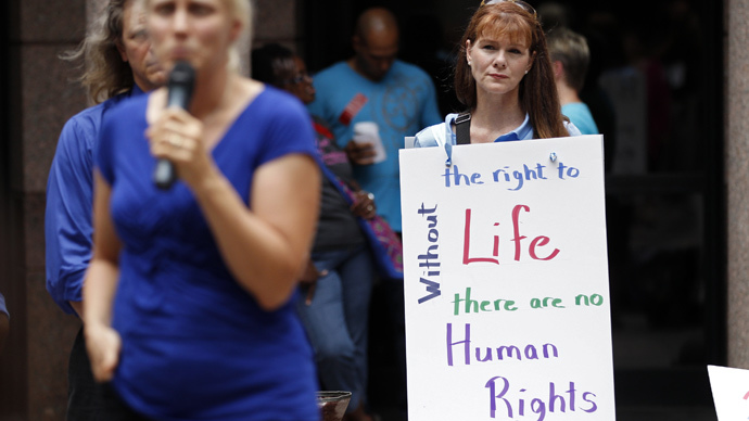 Arizona bill claims drug-induced abortion is 'reversible,' bans subsidies