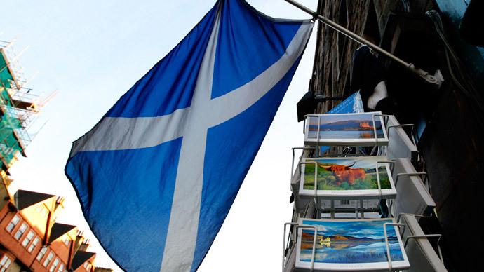 Human rights debate in Britain is 'regressive' – Scottish watchdog