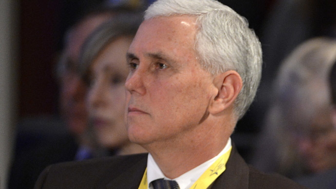 Intense backlash hits Indiana after religious freedom law passes