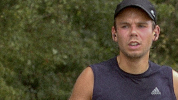 Germanwings co-pilot treated for suicidal tendencies years ago - prosecutors