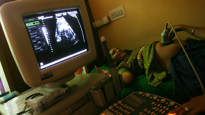 Colorado drastically cuts teen pregnancies and abortions, yet legislature defunds program