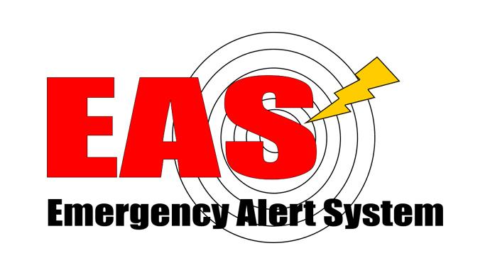 'Emergency alert' sparks panic among TV viewers across US
