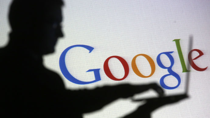 ​Using Google makes people overestimate their own intelligence, study says