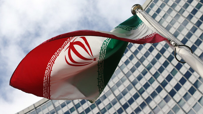 Explained: 10 short answers to 5 key points on Iran nuclear deal