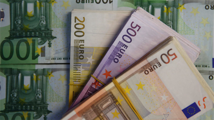 Greece preparing for Grexit, own currency - media