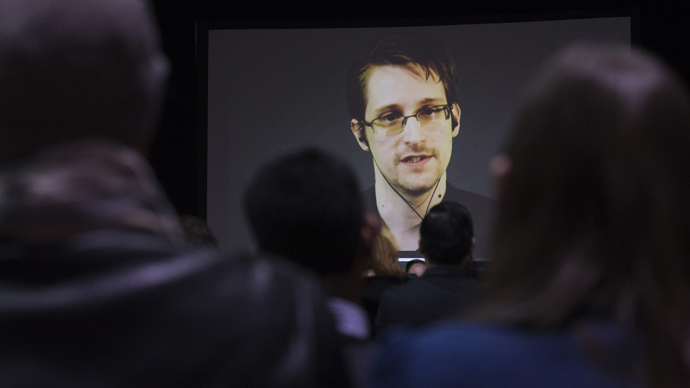 Encryption program complimented by Snowden passes security audit