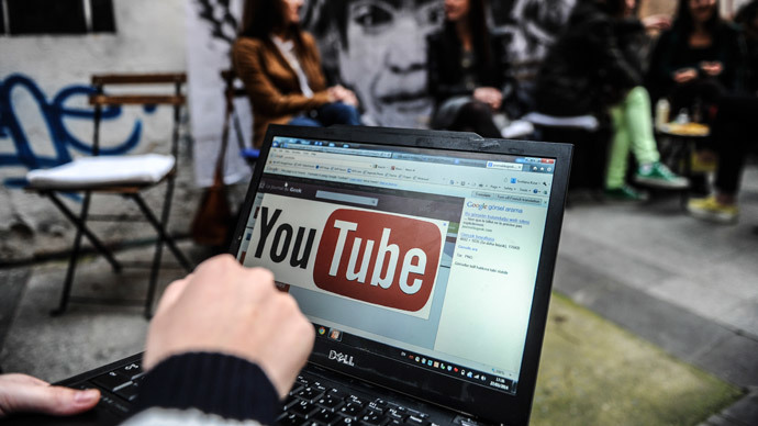 'Clean up Bieber's channel'? Bug found that could remove any video on YouTube